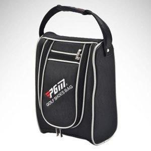 型崩れ防止 大容量シューズバッグ シューズケース 防水 靴 ゴルフ スポーツ スニーカー KZ-XB003 即納|kasimaw