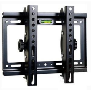 液晶 テレビ ディスプレイ 壁 掛け 金具 汎用 KZ-T200  即納|kasimaw