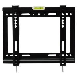 液晶 テレビ ディスプレイ 壁 掛け 金具 汎用 KZ-F200 即納|kasimaw