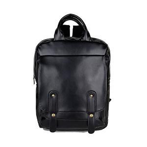 スマート リュックバッグ 31 大容量 プライベート 便利 収納 機能性 肩掛け オシャレ 予約|kasimaw
