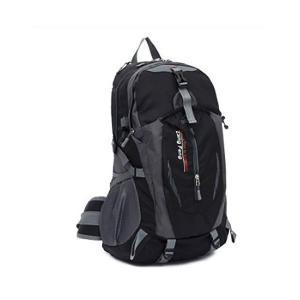 アウトドア リュックバッグ 33 大容量 プライベート 便利 収納 機能性 肩掛け オシャレ 予約|kasimaw