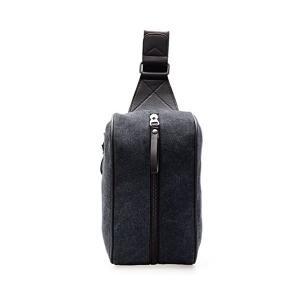 シンプル ショルダーバッグ 35 大容量 プライベート 便利 収納 機能性 肩掛け オシャレ 予約|kasimaw