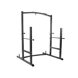 トレーニングバー ぶら下がり 器具 耐荷重:150kg 高さ調節可能ST-GANTORI-LWH|kasimaw
