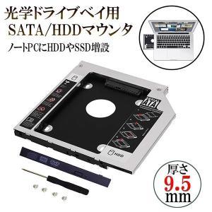 仕様: 材質:アルミ枠+ABSベゼル 厚:9.5mm  ノートパソコン/マザーボードインターフェイス...