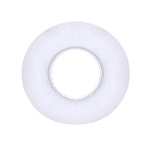 両面テープ 1m 魔法テープ のり残らず 繰り返し 防水 耐熱 強力 滑り止め 洗濯可能 多機能 TPMAHOU-1|kasimaw|05