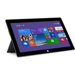 Windows8 タブレット Corei5 PC Surface Pro 256GB パソコン  K7X-00004 kasimaw