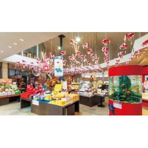 【 金魚ちょうちん(大) 】 ギフト 子供 郷土玩具 山口 柳井 プチギフト|kasinoki|04