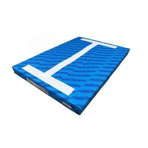 4切画用紙 白 薄口(95K) 200枚入 kasugado