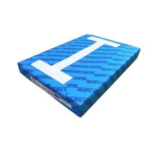 8切画用紙 白 薄口(95K) 200枚入|kasugado