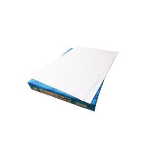 8切画用紙 白 厚口(170K) 100枚入 kasugado
