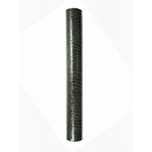 賞状用 丸筒 ワニ 直径5×長さ36cm|kasugado