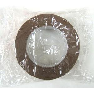 クラフトテープ(紙粘着テープ)|kasugado