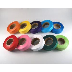 紙テープ(非粘着)|kasugado
