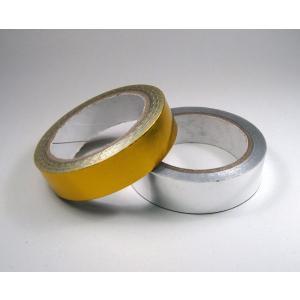 紙テープ(非粘着) 金・銀|kasugado