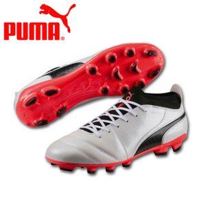 2017年モデル プーマ PUMA サッカースパイク プーマワン17.3HG 104421-01|kasukawa