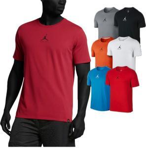 ナイキ Tシャツ ジョーダン ドライ 23/7 ジャンプマンバスケットボール(US規格) 840394|kasukawa