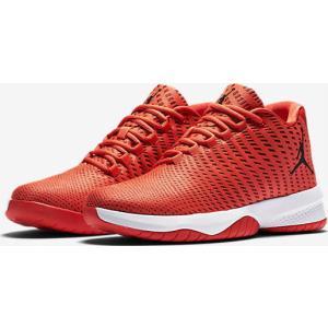 ナイキ Nike バスケットボールシューズ JORDAN ジョーダンB FLY  881444