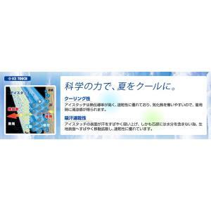 ミズノ MIZUNO 一般用 アイスタッチ V...の詳細画像4