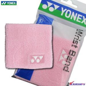 ●日本製 速乾 抗菌防臭 小物 アクセサリ ●Wristband アウトドア トレーニング 男女兼用...