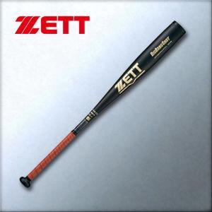 ゼット 中学硬式金属バット ビッグバンショット ブラック(1900) ミドルバランス BAT22682 BAT22683 BAT22684 2019年モデル|kasukawa