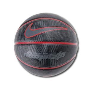 ●バスケットボール 一般 大学 高校 ●ドミネート dominate 8P ●メーカー名:ナイキ N...