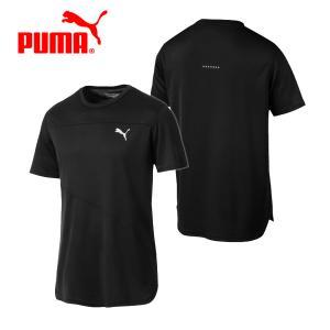 吸水速乾機能のdryCELLにより運動時の快適性を高める軽量機能Tシャツです。 ウール混素材が寒い環...