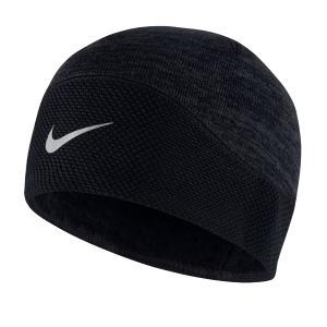 ナイキ PERF BEANIE SPH ランニング キャップ 帽子
