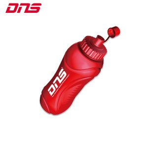 DNS スーパースクイズボトル kasukawa