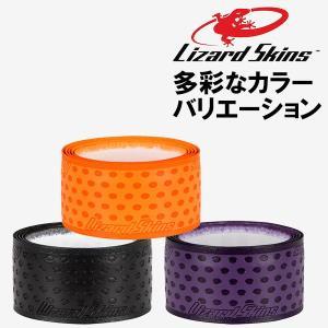 LizardSkins リザードスキンズ バット用グリップテープ 1.1mm/0.5mm LSLSG 野球 ベースボール ※厚みが3タイプあります。|kasukawa