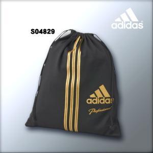 アディダス Adidas バッグ アディダスプロフェッショナル マルチパック JEF14 3色展開|kasukawa|02