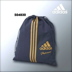 アディダス Adidas バッグ アディダスプロフェッショナル マルチパック JEF14 3色展開|kasukawa|03