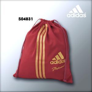 アディダス Adidas バッグ アディダスプロフェッショナル マルチパック JEF14 3色展開|kasukawa|04