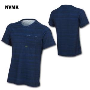 スキンズ パイルショートスリーブシャツ 半袖Tシャツ KMMNJA53|kasukawa|02
