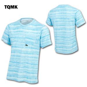 スキンズ パイルショートスリーブシャツ 半袖Tシャツ KMMNJA53|kasukawa|03