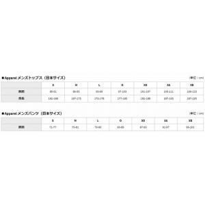 スキンズ パイルショートスリーブシャツ 半袖Tシャツ KMMNJA53|kasukawa|04
