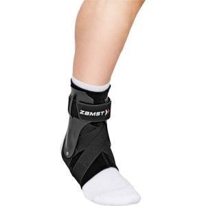 ザムスト A2−DX 右Lサイズ AVT-370603