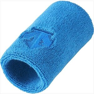 厚手設計と綿タッチによる着用感に特化したタイプ。抗菌防臭機能付き。<br>素材:ポリエス...
