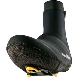 SealSkinz(シールスキンズ) サイクル用完全防水オーバーシューズ Waterproof OverShoes kasukawa
