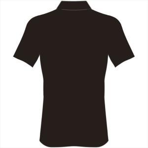 MIZUNO ミズノ ゲームシャツ 24:ディーバブルー カスカワスポーツ