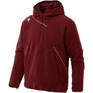 軽量で温かい、防風性も合わせもつ人気のフリースジャケット。<br>表地:フリース(ポリエ...