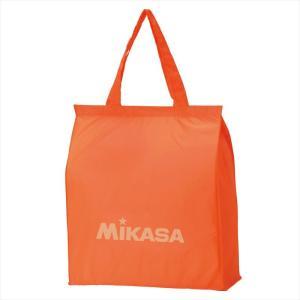ミカサ mikasa レジャーバッグの商品画像
