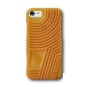 ナイキ iPhone8&iPhone7用ケース エアフォース1 スマホケース フォンケース 全3色 NIAE0|kasukawa