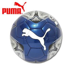 プーマ サッカーボール プーマワンスターボールJ 4号・5号 JFA検定級 PUMA-083011-02|kasukawa
