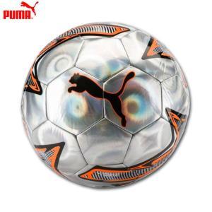 プーマ サッカーボール プーマワンレーザーボールJ 4号・5号 JFA検定級 PUMA-083012-01|kasukawa