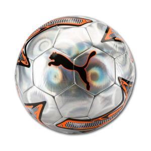 プーマ サッカーボール プーマワンレーザーボールJ 4号・5号 JFA検定級 PUMA-083012-01|kasukawa|02