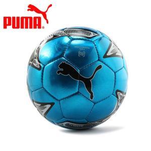 プーマ サッカーボール プーマワンレーザーボールJ 4号・5号 JFA検定級 PUMA-083012-02|kasukawa