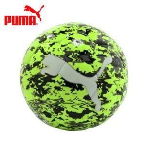 プーマ サッカーボール プーマワンレーザーボールJ 4号・5号 JFA検定級 PUMA-083012-22|kasukawa