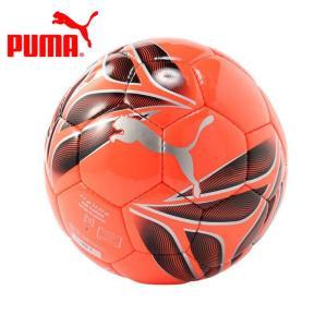 プーマ サッカーボール プーマワントライアングルボールSC 4号・5号 JFA検定球 083319-02|kasukawa