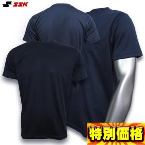 ●メンズ機能Tシャツ半袖 何枚あっても便利! 流行のローネック半袖アンダーシャツにも!  ●吸汗速乾...