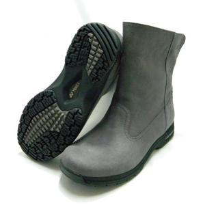 【YONEX】ヨネックス  ブーツ LC86 グレー 【ウォーキングシューズ以外との同梱はできません。】 kasukawa